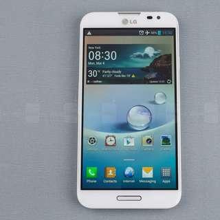 LG G Pro Lite 5.5 Inch IPS LCD 99%NEW(ORIGINAL)