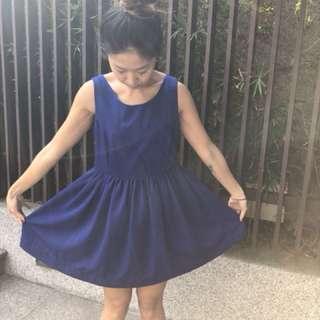 🚚 正韓洋裝
