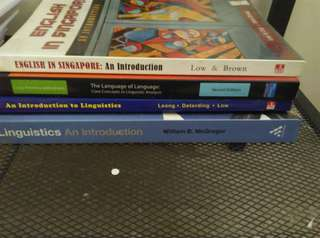 A Level Materials and Books