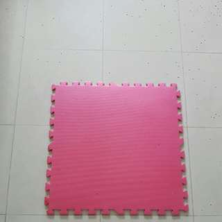 Big size play Mat