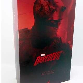 Hot Toys Daredevil