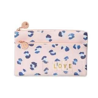 Rubi pouch/pencil case