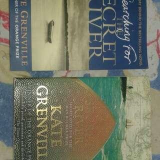 Prelove Books