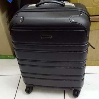 "Valentino creation luggage 20"""