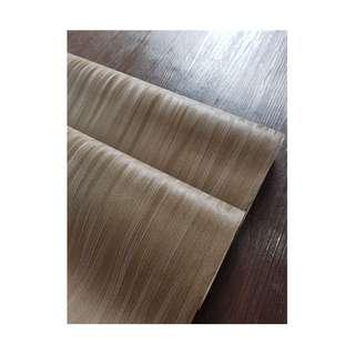 Wallpaper Dinding Murah - 5m2 - Bukan Stiker - 77-102