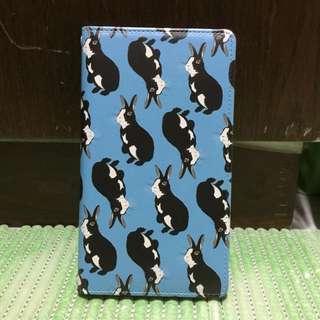 iPhone 6plus 手機殼 由日本樂天百貨購入
