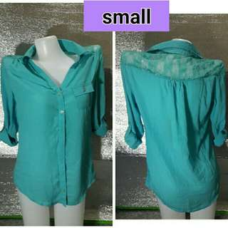 Candies Ladies Tops