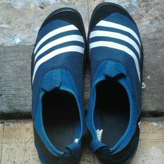 Shoes adidas/jawpaw