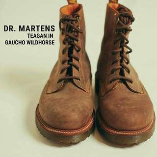 Dr. Martens original