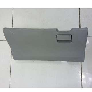 Toyota Axio Console Box (AS2043)
