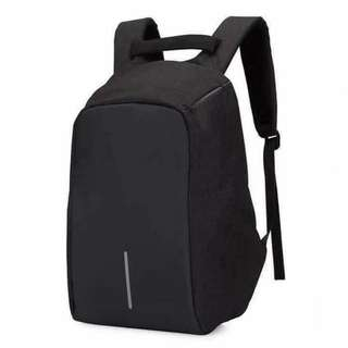 Anti-thief Bag and Water proof