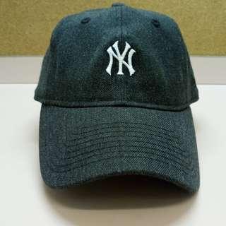 New Era 9twenty cap帽