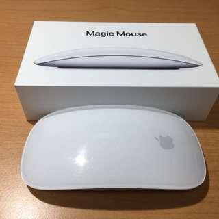Magic Mouse 1