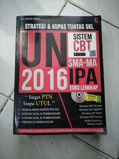 UN 2016 SMA-MA IPA