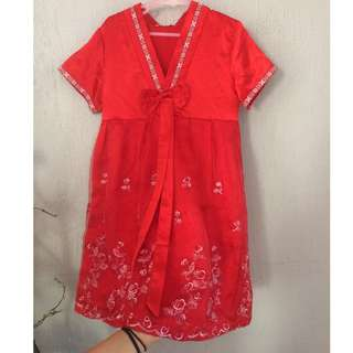 Girls Casual and Party dress