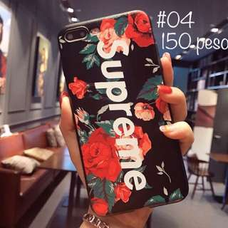 Cases for iPhone 5/5s 6/6+ 6s/6s+ 7/7+