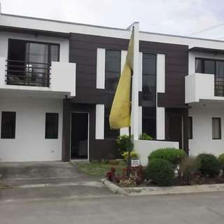 2 Bedrooms for Sale at Dasmariñas City Cavite