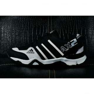 Sepatu hixing Adidas AX2