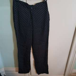 Glassons trousers **brand new** size 10