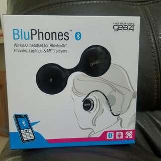 BluPhones