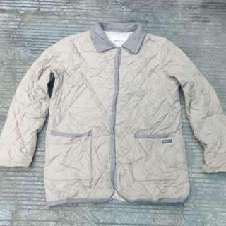 McGregor Jacket