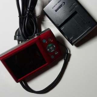 Kamera Digital Canon IXUS 175