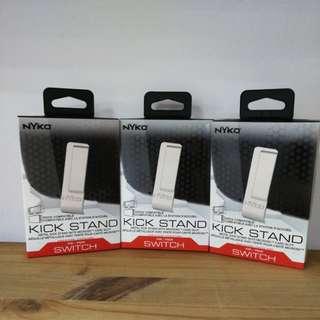 (Brand New) Nyko Kick Stand for Nintendo Switch