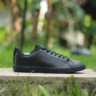 Adidas Neo Advantage ORIGINAL NEW BNIB