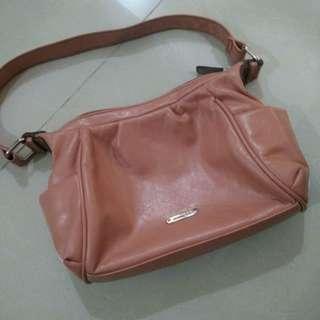 🌻Minicci Bag