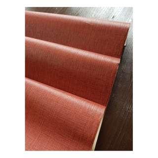 Wallpaper Dinding Murah - 5m2 - Bukan Stiker - 77-156