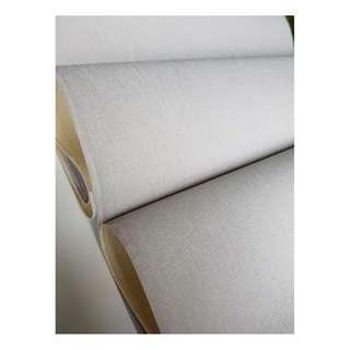 Wallpaper Dinding Murah - 5m2 - Bukan Stiker -77-166