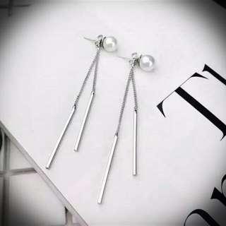 Earrings #9