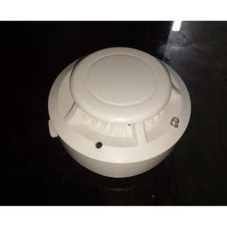 GoalStar Battery Operated 9v Heat Detector