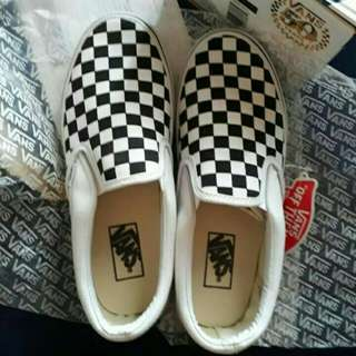 Converse Shoes Slip-On