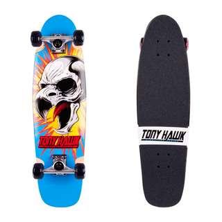 Tony Hawk Roarry Cruiser Board