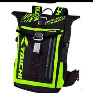 RS Taichi Waterproof Bag Pack