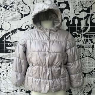 Okaidi Down Winter Jackets