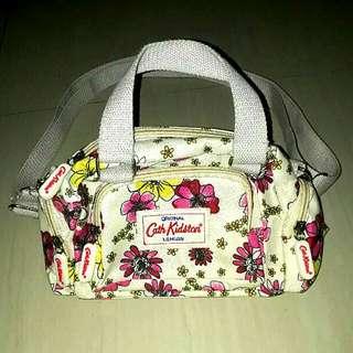 Mini Sling Bag Cath Kidston