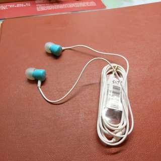 SumSung耳機