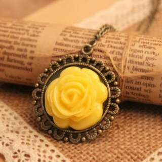 Necklace Product Code K18