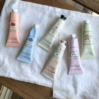 BN CRABTREE & EVELYN Ultra Moisturising Hand Therapy