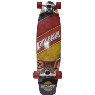 Tony Hawk Signature Longboard