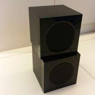 LG speaker (新淨)