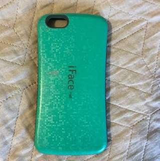 I phone 6 Phone cover