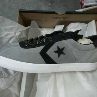 Converse Cons Breakpoint