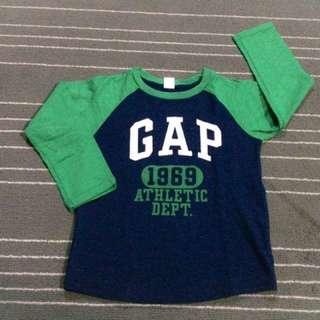 GAP Original store size 3thn