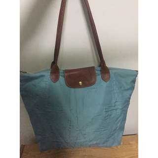 Authentic Longchamp ( BUNDLE)
