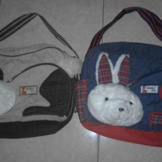 Babies bag