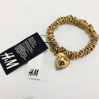 Forever 21 bracelet 手鍊