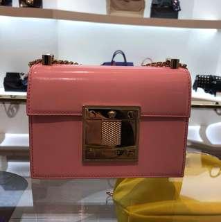 Versace 專櫃包包